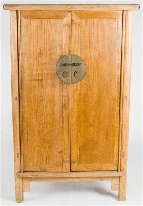asian armoire antique chinese armoire cabinet asian armoires and wardrobes new orleans by