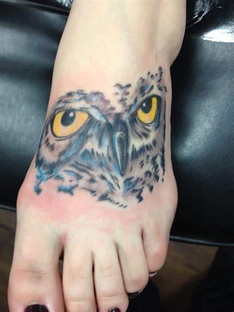 okc tattoo best artists in oklahoma top shops studios