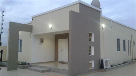 buy houses in ghana sbj properties ghana affordable luxury
