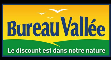 Bureau Vall 233 E Bureau Vallée Lyon