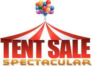 Used Car Tent Sale Az Image Gallery Tent Sale