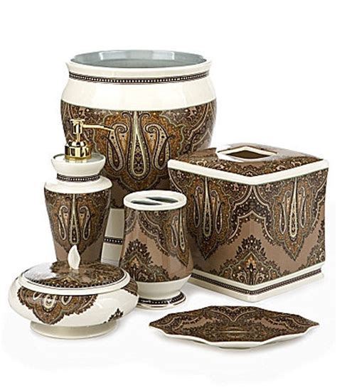dillards bathroom sets pin by telma barroso on acess 243 rios de banheiro pinterest