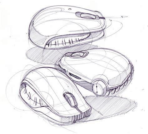 sketchbook computer sketch a day 89 jpg 700 215 639 pixels product design