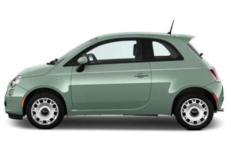 Auto Leasen Ohne Anzahlung Fiat by Fiat 500 Angebote Leasing Auto Bild Idee