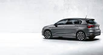 Platts Hyundai Used Car Dealership In High Wycombe » Home Design 2017