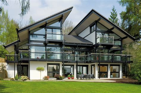 america haus germany based modular home supplier sets its sights on