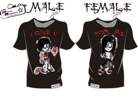 Kaos T Shirt Ucla 05 t shirt design leader of war t shirt soul mate