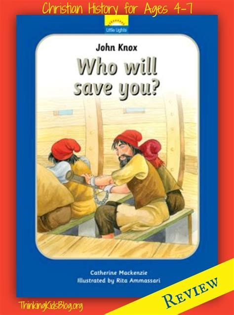 books save you who will save you john knox by catherine mackenzie book review the o jays catherine o