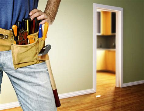 manutenzione casa manutenzione straordinaria casa
