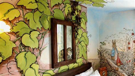 wall murals ideas home ideas