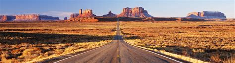 usa places to visit usa travel places to visit in usa rough guides