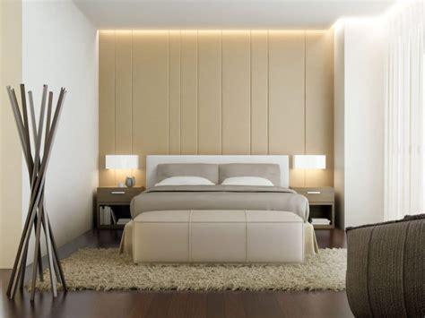 zen inspired zen slaapkamer interieur insider