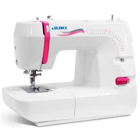 Mesin Jahit Rm200 lsn juki hzl 353zr a home sewing machine shop