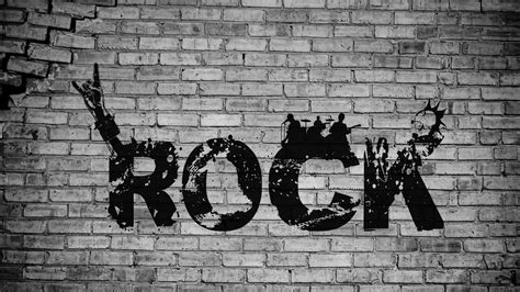 song rock rock wallpaper hd desktop wallpapers 4k hd