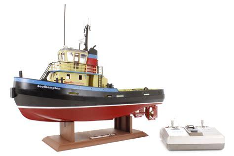 tug boat controls hattons co uk hobby engine he901 southton tug boat