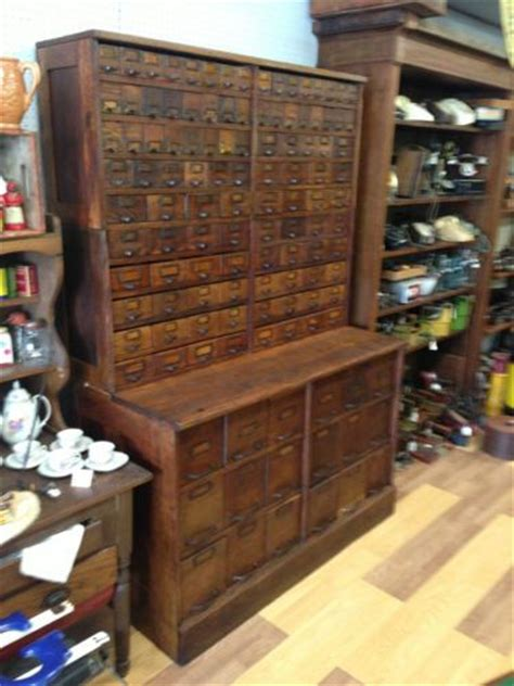 shop pia a kitchen shelf antique furniture apothecary general store candy cabinets