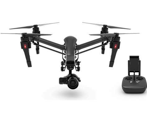 Onagofly Drone Pro Kit Black Edition 2 dji inspire 1 pro black edition drone with zenmuse x5 mft 4k innovative uas drones