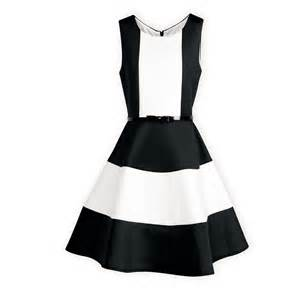 Dress 7 16 colorblock girls swing dress from the wooden soldier