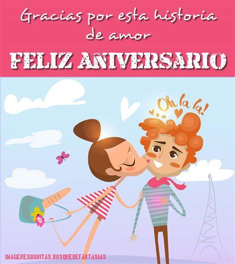 imagenes de aniversario para la pareja im 193 genes de aniversario 174 frases de aniversario de boda y