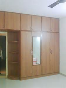 cupboard designs in india cupboard designs for bedrooms in india photos