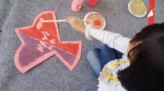 Daun Imitasi Tiruan Mainan 1 Lusin workshop permainan tradisional oleh museum nasional