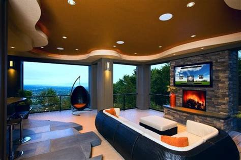 home lighting systems design residential audio video protection by design
