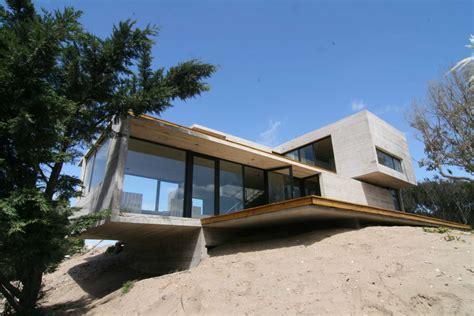 casa de la playa casa en la playa architizer