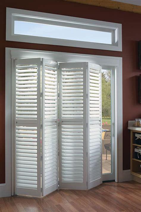 shutters for doors interior plantation shutters for doors interior plantation
