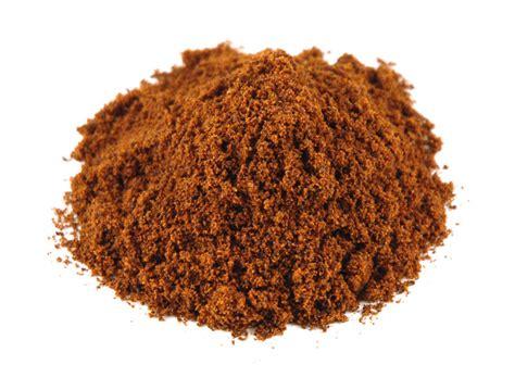 Comfort Food Ground Cloves Clove Powder Savory Spice