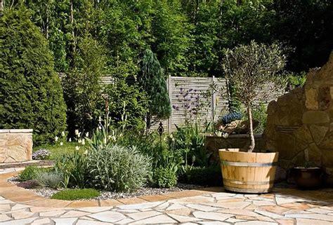 Garten 18 Neumünster by Naturstein F 252 R Garten Und Haus Gartengestaltung Mit