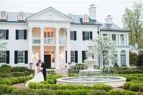 Wedding Venues In Virginia by Wedding Venues In Virginia Choice Image Wedding Dress