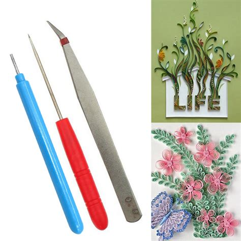 paper craft tools tractor sewing fabric scrapbooking paper crafts
