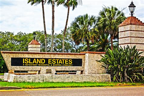 Island Estates Condos And Homes For Sale Clearwater Fl House Clearwater Fl