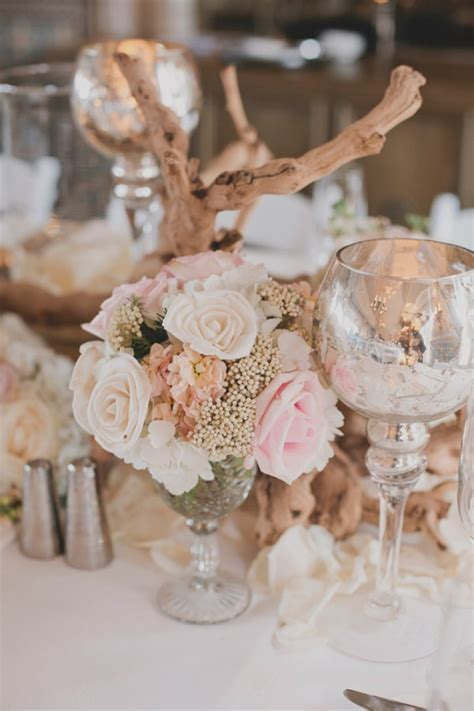 wedding table centerpiece uk 30 perfectly pretty wedding table centerpiece ideas