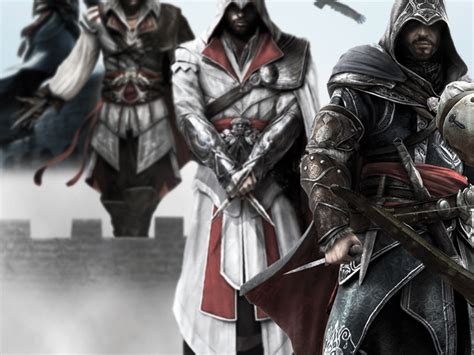 descargar libro e assassins creed the complete visual history para leer ahora descargar libros assassi s creed en espa 241 ol e books y tutoriales