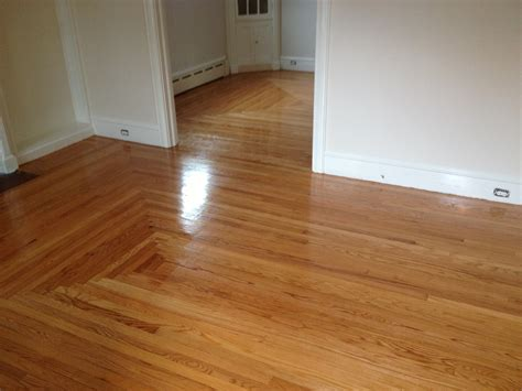 custom flooring gallery custom hardwood flooring ri