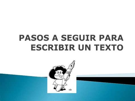 escribir un texto para imprimir apexwallpapers com pasos a seguir para escribir un texto
