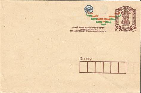 cover letter envelope sle best free home design