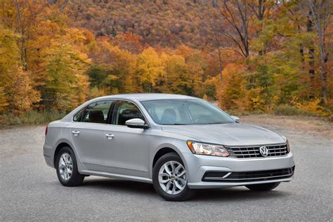 car volkswagen passat 2017 volkswagen passat vw performance review the car