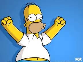 Delightful Youtube Dessin Anime Pour Bebe #9: Homer-simpson.jpg