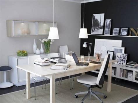 mobili da ufficio ikea ikea ufficio casa fai da te ikea ufficio guida alla scelta