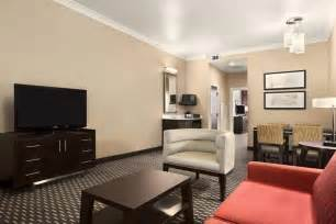 Hotel Rooms In St Louis by Book Embassy Suites St Louis Downtown St Louis