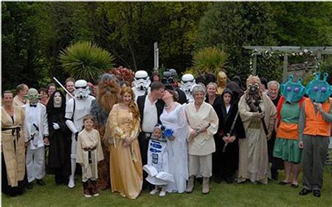 weddings awesome or awful posts from octavarius