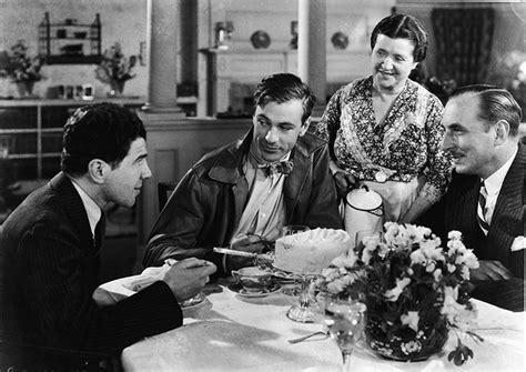 Watch Mr Deeds Goes Town 1936 Full Movie Top Ten Films Of 1936 Flickchart The Blog