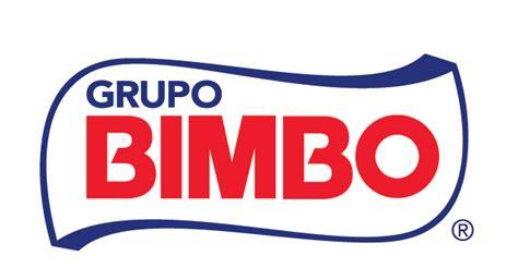 La Bimbo by Grupo Bimbo