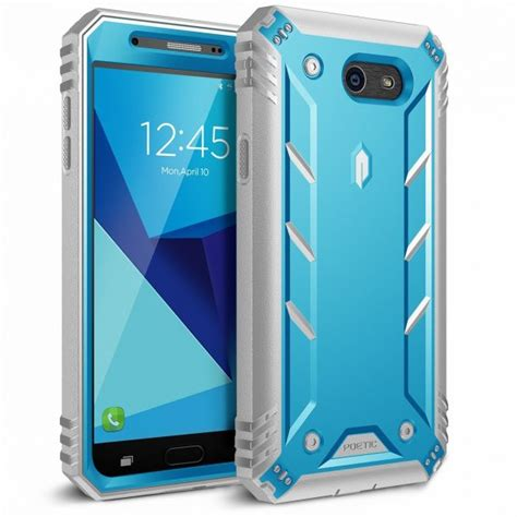 Samsung J7 Pro Anti Air 10 best cases for samsung galaxy j7 pro you would buy right away