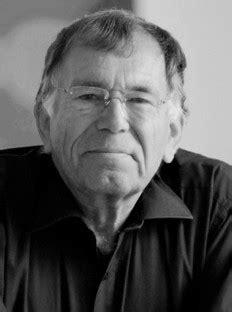 Jan Gehl | Fronteiras do Pensamento
