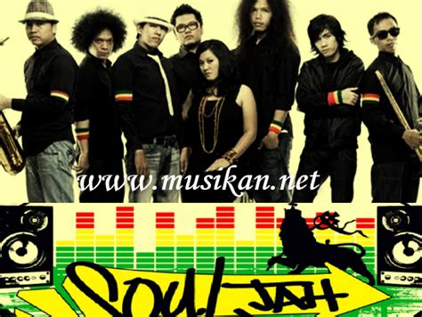 download mp3 five minutes full album download lagu souljah full album mp3