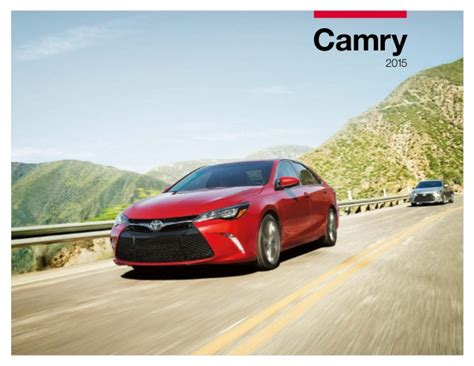 2015 toyota camry toyota dealer serving wilkes barre