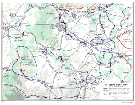 history   maps part  langres company  heroes